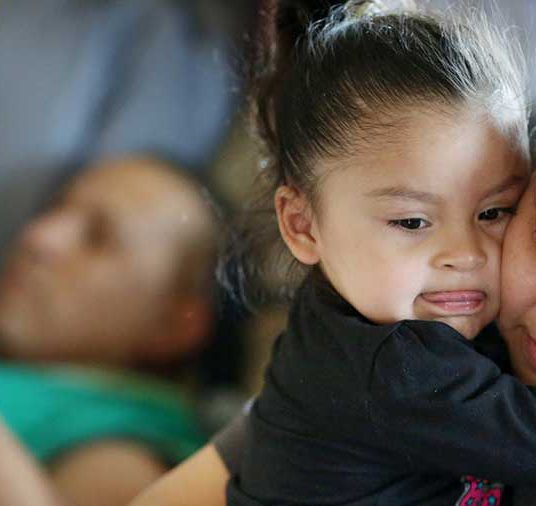 Lawsuit takes Minnesota foster care system to task
